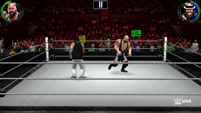WWE 2k Apk Download DroidApk.org (4)