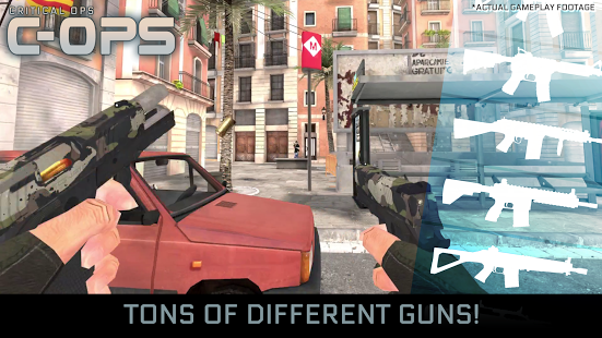 critical ops apk download droidapk.org (3)