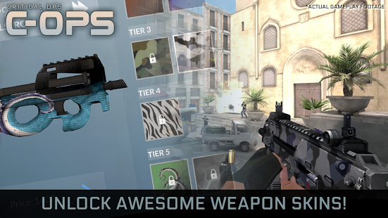 critical ops apk download droidapk.org (4)