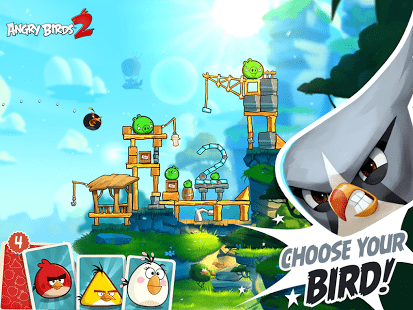 Angry Birds 2 Mod Apk Download DroidApk.org (1)