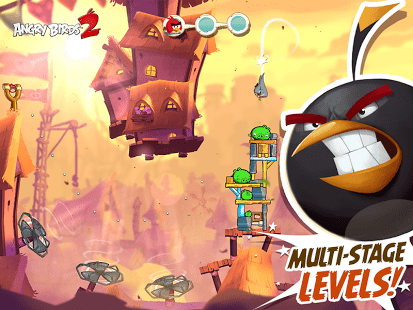Angry Birds 2 Mod Apk Download DroidApk.org (2)