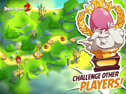 Angry Birds 2 Mod Apk Download DroidApk.org (4)