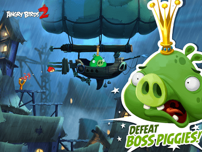 Angry Birds 2 Mod Apk Download DroidApk.org (5)