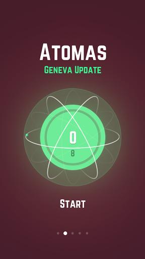 Atomas Apk Download DroidApk.org (1)