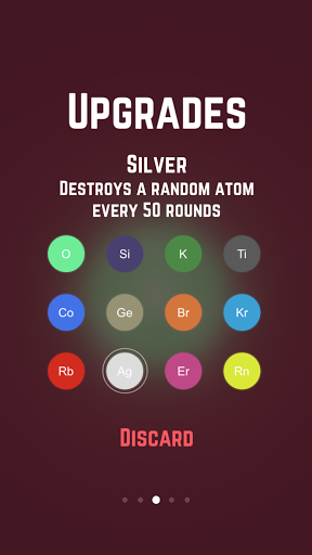 Atomas Apk Download DroidApk.org (2)