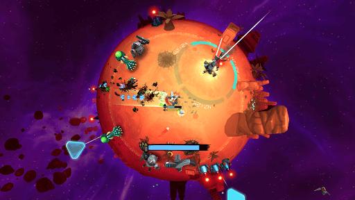 Battle Planet APK Download DroidApk.org (4)