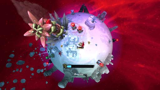 Battle Planet APK Download DroidApk.org (5)
