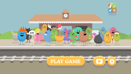 Dumb Ways to Die Original Mod Apk Download DroidApk.org (5)
