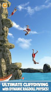 Flip Diving Apk Download DroidApk.org (1)