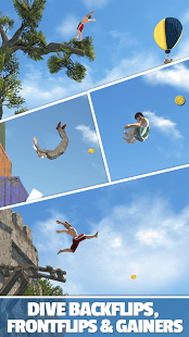 Flip Diving Apk Download DroidApk.org (2)