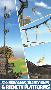 Flip Diving Apk Download DroidApk.org (3)