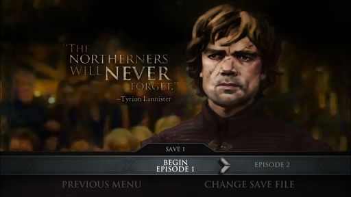 Game of Thrones Apk Download DroidApk.org (1)