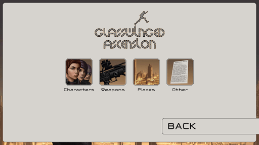 Glasswinged Ascension APK Download DroidApk.org (5)-min