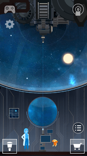 OPUS The Day We Found Earth Apk Download DroidApk.org (1)
