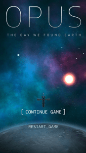 OPUS The Day We Found Earth Apk Download DroidApk.org (2)