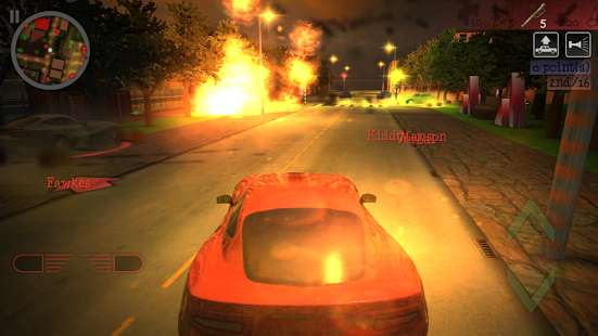 Payback 2 apk download droidapk.org (1)