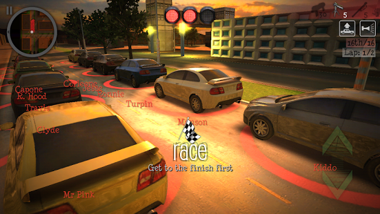 Payback 2 apk download droidapk.org (2)