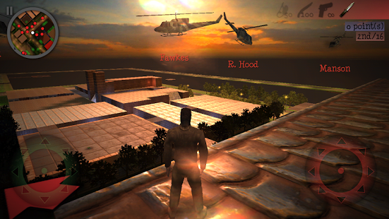 Payback 2 apk download droidapk.org (4)