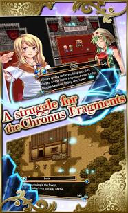 [Premium] RPG Chronus Arc Apk Download DroidApk.org (2)