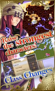 [Premium] RPG Chronus Arc Apk Download DroidApk.org (3)