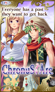[Premium] RPG Chronus Arc Apk Download DroidApk.org (4)