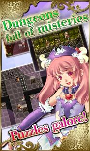 [Premium] RPG Chronus Arc Apk Download DroidApk.org (5)