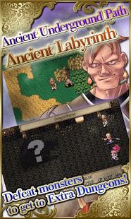 [Premium] RPG Chronus Arc Apk Download DroidApk.org (6)