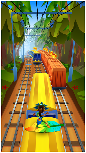 Subway Surfers Mod Apk Download DroidApk.org (3)