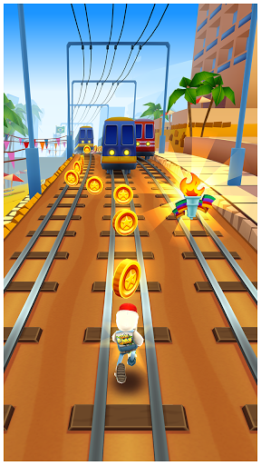 Subway Surfers Mod Apk Download DroidApk.org (5)