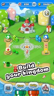 Super Mario Run Apk Download DroidApk.org (3)