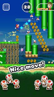 Super Mario Run Apk Download DroidApk.org (4)