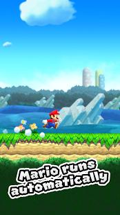 Super Mario Run Apk Download DroidApk.org (5)