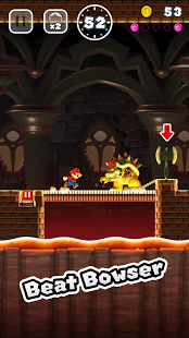 Super Mario Run Apk Download DroidApk.org (6)