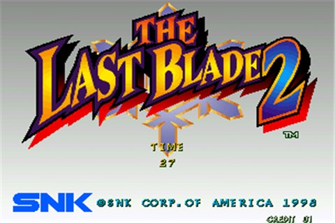 THE LAST BLADE 2 Apk Download DroidApk.org (1)