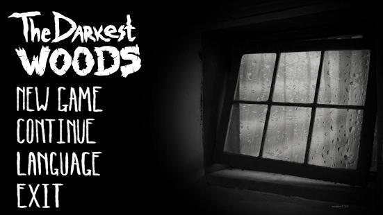 The Darkest Woods Full Apk Download DroidApk.org (2)-min
