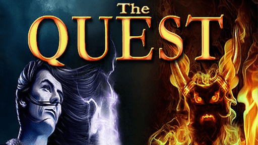 The Quest Android APK Download DroidApk.org (1)