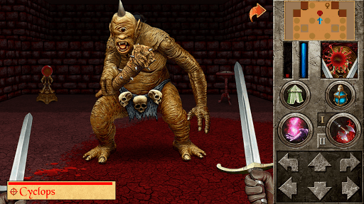 The Quest Android APK Download DroidApk.org (2)