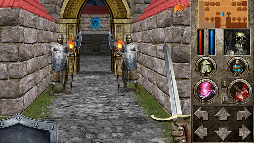 The Quest Android APK Download DroidApk.org (3)