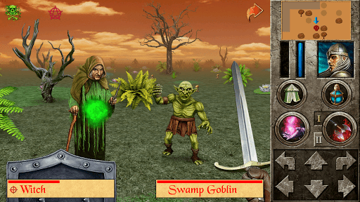 The Quest Android APK Download DroidApk.org (4)