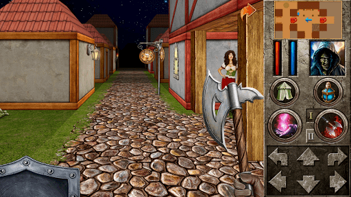 The Quest Android APK Download DroidApk.org (5)