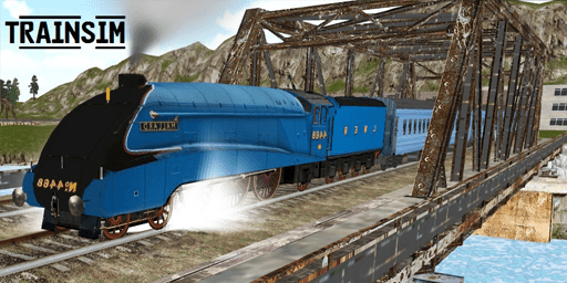 Train Sim Pro Apk Download DroidApk.org (1)