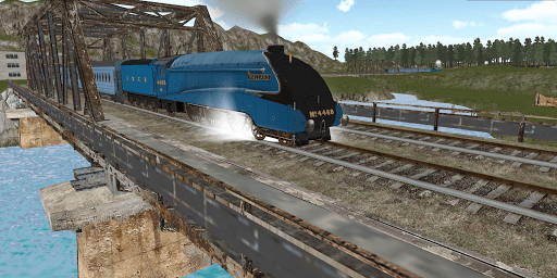 Train Sim Pro Apk Download DroidApk.org (2)