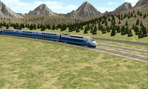 Train Sim Pro Apk Download DroidApk.org (3)