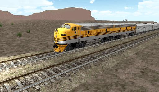 Train Sim Pro Apk Download DroidApk.org (4)