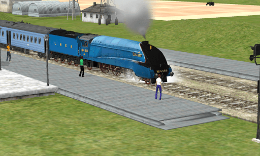 Train Sim Pro Apk Download DroidApk.org (6)