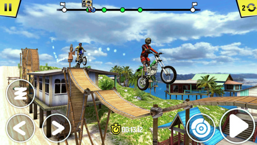 Trial Xtreme 4 Apk Download DroidApk.org (1)