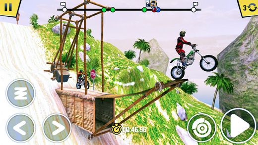 Trial Xtreme 4 Apk Download DroidApk.org (2)
