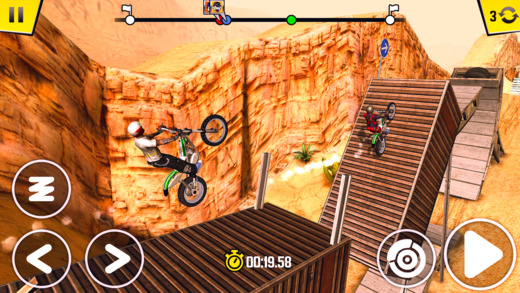 Trial Xtreme 4 Apk Download DroidApk.org (3)
