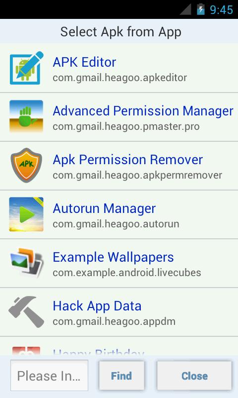 APK Editor Pro APK Download DroidApk.org (4)