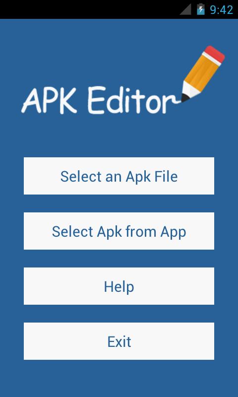 APK Editor Pro APK Download DroidApk.org (5)